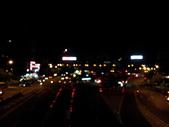 20120825與小黃在台北西區走走:20120825_200036.jpg
