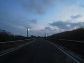 20121026菊島澎湖行之七美望安:1 1213.jpg