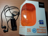 20120929SONY MW1 智慧型音樂藍牙耳機:20120929_222214.jpg