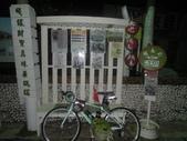 20120821環保愛台灣懷舊環島行-(台南-高雄):1 696.jpg