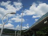 20120901台北捷運站騎透透-文湖線:1 151.jpg