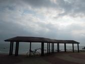 20121024菊島澎湖行之馬公湖西:1 391.jpg