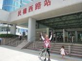 20120831台北捷運站騎透透(橘線-新莊蘆洲線):1 029.jpg