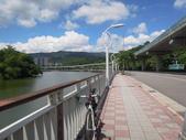 20120901台北捷運站騎透透-文湖線:1 152.jpg