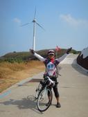 20121023菊島澎湖行之馬公白沙西嶼:1 018.jpg