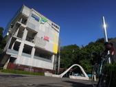 20120901台北捷運站騎透透-貓空看夕陽:1 233.jpg