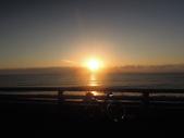 20121004環保愛台灣懷舊環島行-(台東大武-綠島):1 913.jpg