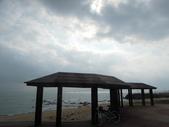 20121024菊島澎湖行之馬公湖西:1 393.jpg