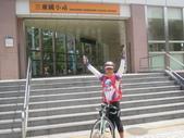 20120831台北捷運站騎透透(橘線-新莊蘆洲線):1 014.jpg