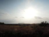 20121024菊島澎湖行之馬公湖西:1 336.jpg