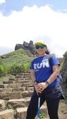 茶壺山:125958.jpg