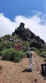 茶壺山:125967.jpg
