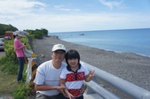2013暑假屏東海生館:DSC03190.jpg