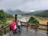 太平山:20200827太平山_200830_146.jpg