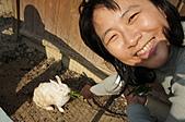 2010年10月30日飛牛牧場:DSC04979-1.jpg