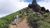 茶壺山:125962.jpg