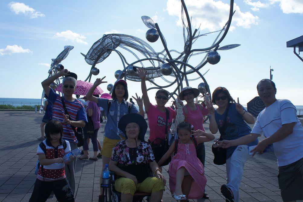 2013暑假屏東海生館:DSC03366.jpg
