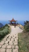 茶壺山:125982.jpg