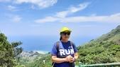 茶壺山:125994.jpg