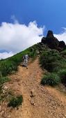 茶壺山:125963.jpg