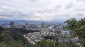 金面山:20200308金面山步道_200308_0057.jpg