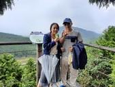 太平山:263834.jpg