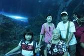 2013暑假屏東海生館:DSC03270.jpg