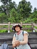 太平山:20200827太平山_200830_147.jpg