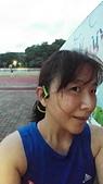 部落格照片:耳機_171004_0013.jpg