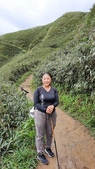 宜蘭礁溪抹茶山:65473.jpg