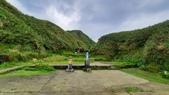 宜蘭礁溪抹茶山:65476.jpg