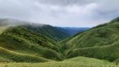 宜蘭礁溪抹茶山:65465.jpg