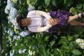 帶媽媽去看繡球花:DSC08693.JPG