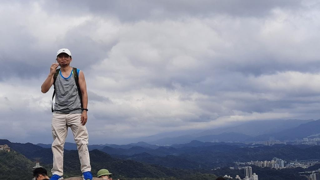 台北金面山步道:20200308金面山步道_200308_0049.jpg