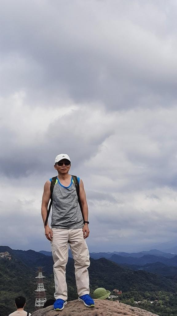 台北金面山步道:20200308金面山步道_200308_0051.jpg