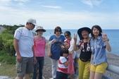 2013暑假屏東海生館:DSC03202.jpg