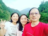 2019的暑假:2019暑假之旅_190904_0013.jpg