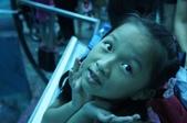2013暑假屏東海生館:DSC03315.jpg