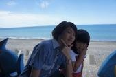 2013暑假屏東海生館:DSC03209.jpg
