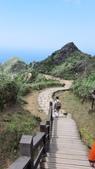 茶壺山:125950.jpg