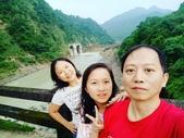 2019的暑假:2019暑假之旅_190904_0011.jpg