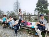 太平山:20200827太平山_200830_155.jpg