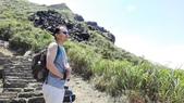 茶壺山:125971.jpg