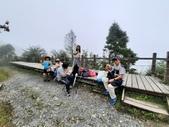 太平山:20200827太平山_200830_154.jpg