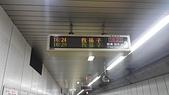 2016東京行:20160630_162329.jpg