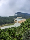 太平山:20200827太平山_200830_143.jpg