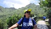 茶壺山:125995.jpg