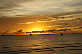 菲律賓長灘島遊:長灘島 1231.jpg