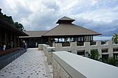 菲律賓長灘島遊:長灘島 1240.jpg