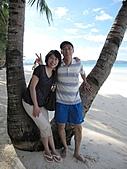 菲律賓長灘島遊:長灘島 065-1.jpg